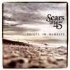 Scars on 45 - Golden