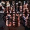 Tae HD - Smoke City