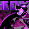 FULL: The Ender A Minecraft Parody Of The Monster By Eminem Ft Rihanna