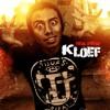 Hijo De Cristina - Kloef Rs Ft The Seler ( Para los cricosos ) mp3