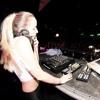 Melissa O: Saturday Night Special (Club Vertigo, September 27 2014)