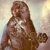 Shanell - Amazing God (ft. Alfred Singleton III)