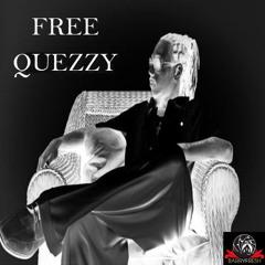 FREE QUEZZY