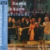 Marcus Miller - Purple Haze (David Sanborn & Friends - The Super Session II -1998