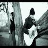Download Tu Jo Nahin-Shivangi Bhayana Mp3
