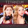 Titanium Pitch Perfect Remix feat Anna Kendrick & Brittany Snow