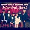 Iztambul Feat Dewi Perssik - Karena Kamu