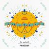SidiRum - La Danza De Las Trompas (Jin Yerei Remix)