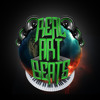 Ohhh instrumental / beat prd by REAL ART BEATS