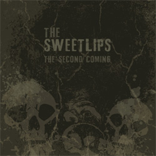 The Sweet Lips - Second Coming
