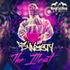 Download Dynasty - The Illest (Preview)OUT NOW! on Beatport Mp3