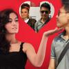 Ridwan Syam - Tanpa Kekasihku (Agnes Monica Or Agnez Mo)