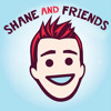 Live From VIDCON with Lauren, Drew Monson, & Cherami Leigh - Shane And Friends - Ep. 29