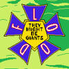 They Might Be Giants - Birdhouse In Your Soul Chiptune Mix