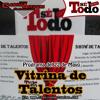 Show de Talentos - Benjhamin Arias - Guitar Boogie (Acústico)
