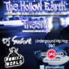 The Hollow Earth Theory - Volume 68 (August 8, 2014)