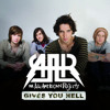Gives You Hell - The All-American Rejects