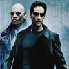 01. Don Davis Vs. Juno Reactor Vs. Ghoul - Navras [OST Matrix] (Ghoul Remix)2