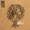 Download Positive Music Ft. Ihi (Radio Edit) Mp3