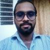 Kabhi Aayine Pe Likha Tujhe - Hate Story 2 - Romantic Video Song - Ft' Surveen Chawla - HD 1080p