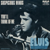 Classic ReMixes - Suspicious Minds