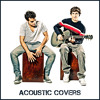 Daughters - John Mayer (acoustic cover by Duranbah)