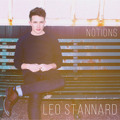 Leo Stannard Please Don't Artwork