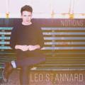 Leo Stannard Please Don't Artwork