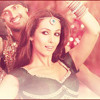 Journey Of Item Songs In Bollywood by Pooja Yadav