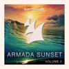 Aaron Scott - Let Me Dance One Last Time [Armada Sunset, Vol. 2]