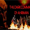'The Dark Command Of Ahriman' w/ Don Houvener & Tracy Twyman - September 29, 2014