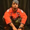 I Smell Blood (still higher pt 2 mixtape exclusive)