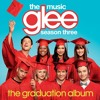 Download GLEE SEASON 3 - I Wanna Marry You So Badly I Cant Go Through With It Mp3