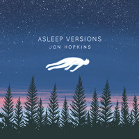 Jon Hopkins - Form By Firelight (Ft. Raphaelle Standell)
