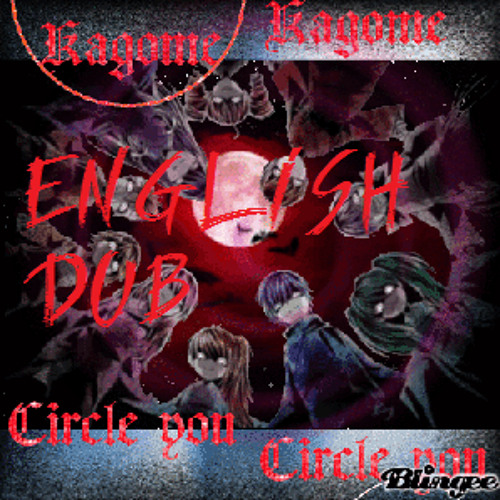 vocaloid english dub