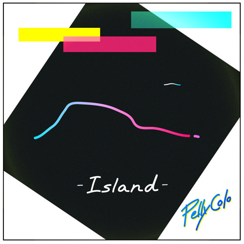 PellyColo - Island