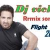 Flight Veer Davinder Remix Dj Vicky