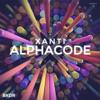Xanti - Alphacode