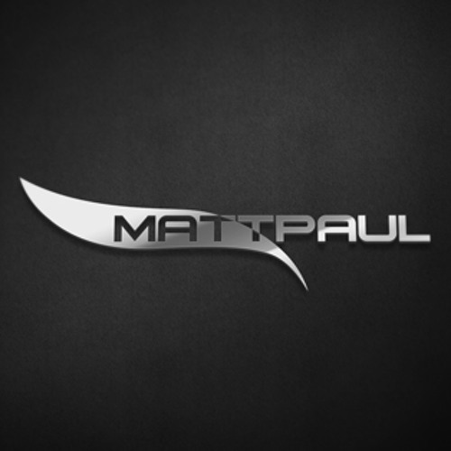 Matt Paul - TranceiFy Epi. 009   [04-19-14]