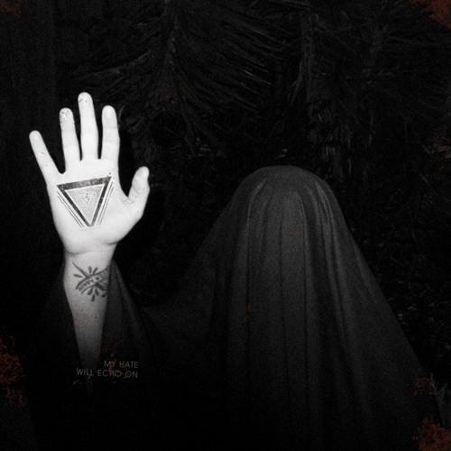 Death & I
