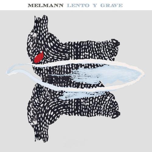 Melmann y flotante