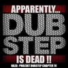 PROJ3KT DUBSTEP CHAPTER 74 'DUBSTEP IS DEAD'.mp3