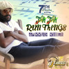 Tarrus Riley - Jah Jah Run Things [7th Heaven Riddim - DJ Frass Records 2014]