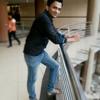 Galyan Sakli Sonyachi Hi Pori Konachi Dhamal Dance Mix By Dj Ganesh Desale 8655660659