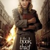 The Book Thief soundtrack || ( John Williams)