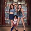 Bang Bang by Jessie J., Nicki Minaj and Adriana Grande Cover by Yayie and Maimai