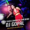 Party Shoes (Bindaas) EDM Remix - DJ GOPAL
