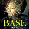 Base (prod. by Hippie Sabotage)