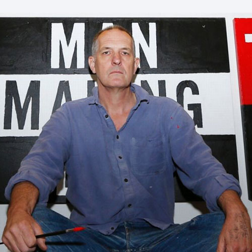 Bill Drummond Interview on BBC 6 Music