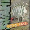 IWAN FALS - Perjalanan Waktu